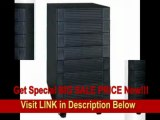 [REVIEW] Tripp Lite BP480V26B Smart Online UPS 480V Battery Pack for Select 3-Phase UPS
