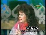 Ahebak FOue matetsawar - Warda   أحبك فوق ماتتصور - وردة
