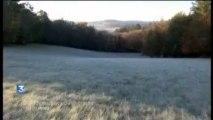 Cap Sud Ouest dans la vallée de l'homme en Dordogne