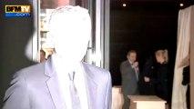 Exil fiscal: Bernard Arnault renonce à la nationalité belge - 10/04