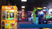 Westgate Vacation Villas | Orlando Vacations | Orlando Resorts