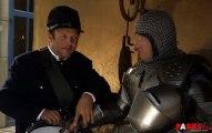 48h de Fou : L'intégralité de la série du Puy du Fou