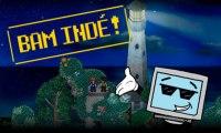 BAM Indé ! - BAM Indé ! #2 - Tompuce84 s'attaque à To The Moon