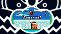 Wario Ware D.I.Y Showcase (Nintendo Wii) Part 5: Wario Man Shuffle (Final)