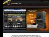 Beats Maker | Dub Turbo 2.0 Discounts