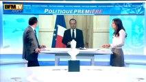 Politique Première: suspense sur le retour à l'Assemblée nationale de Jérôme Cahuzac - 11/04
