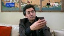 Jean-Pierre Ferrini - Un voyage en Italie