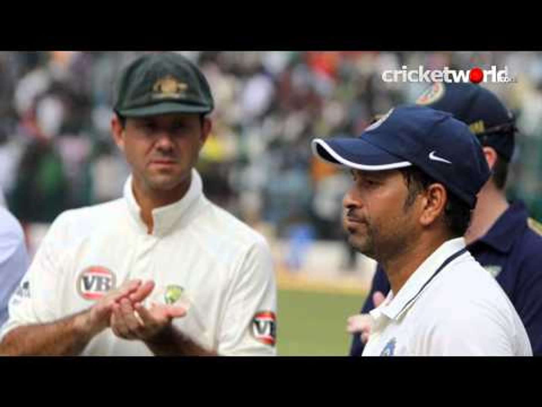 Cricket TV - IPL 2013 Off To A Flyer - Indian Premier League 2013 - IPL TV - Cricket World TV