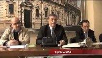 Tg 10 Aprile: Leccenews24 politica, cronaca, sport, l'informazione 24 ore