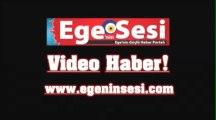 AK Parti Karabağlar İlçe Başkanlığı Akil İnsanları Açıkladı