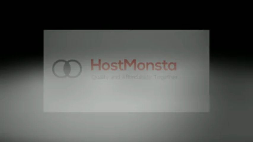 Perfect Money Hosting, WebMoney Hosting, Domain Registration and Cheap Reseller Hosting