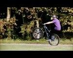 fiets kopen leiden