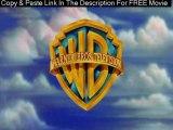 Jane Eyre Full Movie/Film Part 1/17 [Jane Eyre Online Strea