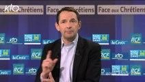 « Le parquet anti-corruption aurait permis de démasquer le mensonge de Jérôme Cahuzac »