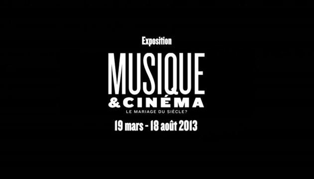 Concours Cinéma Cité de la musique