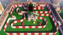 Disney Infinity (PS3) - Disney Infinity: la toy box