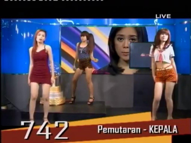 Undian Nomor Buntut DEWA TOGEL JAKARTA POOLS tgl 11 April 2013