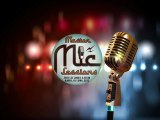 1ere edition des Master Mic Sessions du Coolin Open Mic