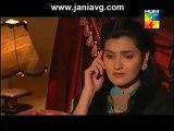 Mera Bhi Koi Ghar Hota By Hum Tv Full Episode 42