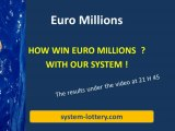 euromillions-results-tuesday-16-th-april-2013