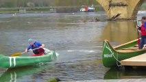 20130411 Opération Pagaie Sourire Lalinde-Mauzac Canoe-Kayak sur NaviguerEnAquitaine.com v1