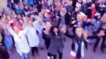 Harlem Shake Douai - Bonus - Samedi 23 mars 2013
