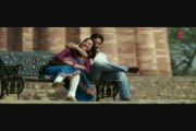 Kareena and Saif Romantic Scenes in Kurbaan - YouTube