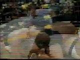 Arn Anderson vs. Joey Maggs