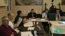 4 - Saint-Pierre du Vauvray, le budget, les associations