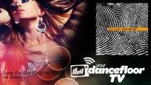 Joe Maker - Loop the Gap - Original Mix - YourDancefloorTV