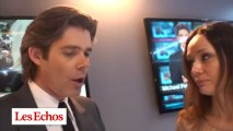 Euronews lance Euronews Knowledge sur YouTube