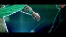 Aashiqui 2- Tum Hi Ho Song [HD] 1080p- Aditya Roy Kapoor, Shraddha Kapoor - Music By Mithoon