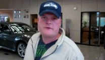 2002 Chevy Duramax Gig Harbor, WA   Pre-owned Car Dealer Gig Harbor, WA
