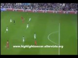 Real Betis-Sevilla 3-3 Highlights All Goals