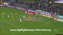 VVV Venlo-PEC Zwolle 0-2 Highlights All Goals