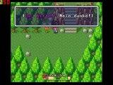 Let's Play Together Secret of Mana [German] #002#