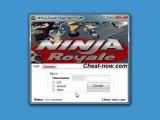 Ninja Royale Hack Zeny & Koban 2013