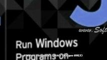 VMware Fusion 5 Keygen free download - video dailymotion