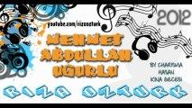Mehmet Abdullah Uğurlu - Kırmızı Motor & Tiridine Bandım & Yıldız | Rıza Öztürk