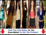 Thinspiration Diet Tips + Thinspiration Diet Pills