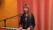 Lizz Plum' - Juste après (extrait)(NIV)