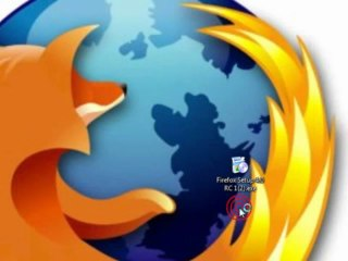 Mozilla Firefox Resource | Learn About, Share and Discuss