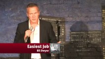 Easiest Job