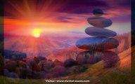 Musique Relaxante : Musique Zen , Musique pour Dormir, Musique Douce pour Enfants