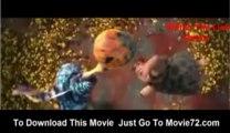 The Croods Full Animated Film Dreamworks