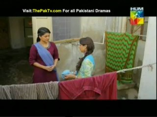 Dil E Muzter - Episode 8 - April 13, 2013