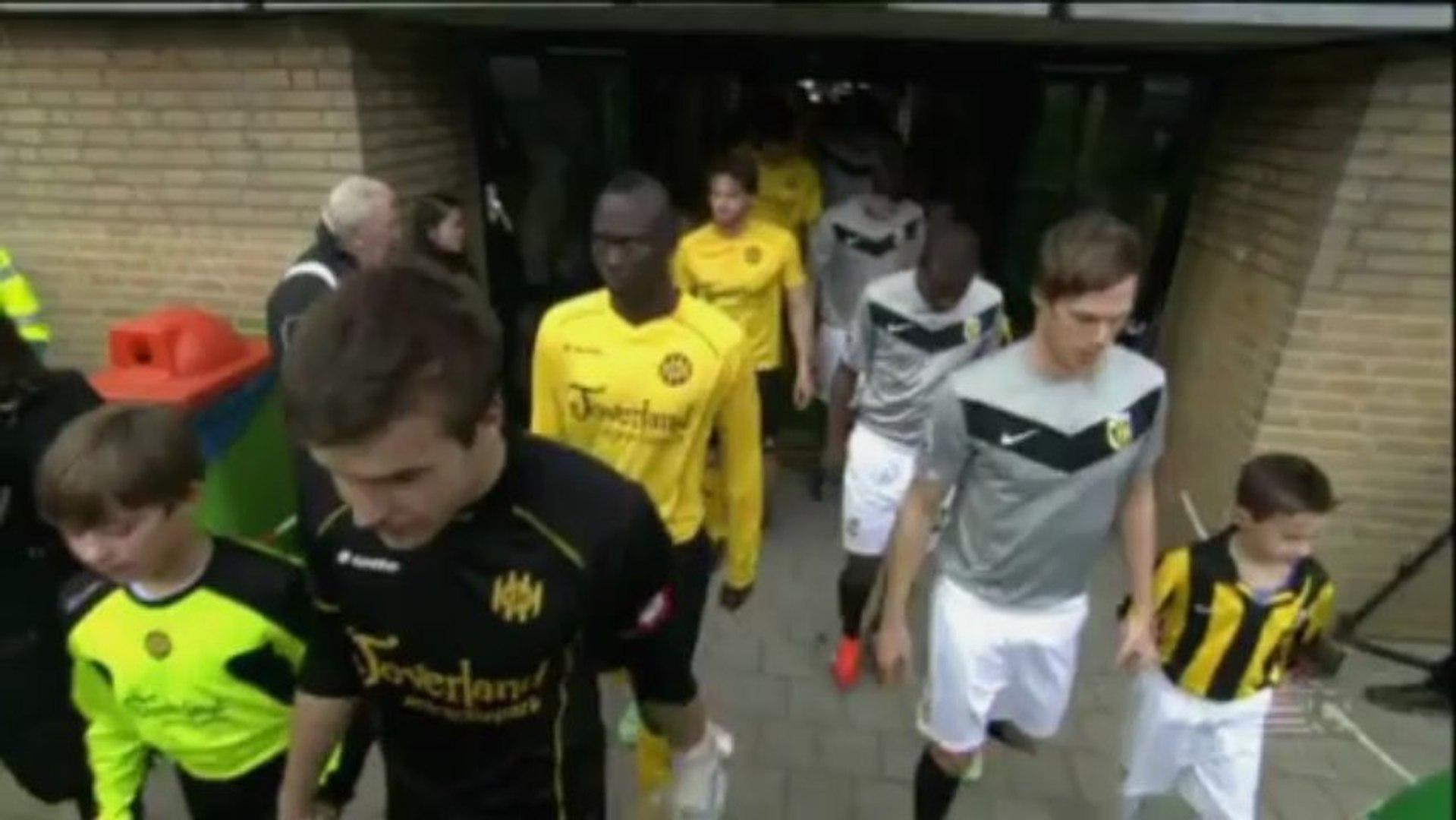 Roda deny Vitesse