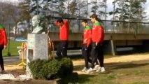 Athletic de Bilbao - Real Madrid, la previa