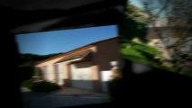 Vente Villa, Bormes-les-mimosas (83), 493 500€