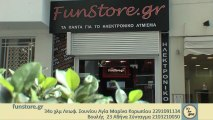 FunStore